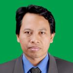 Profile picture of roibin