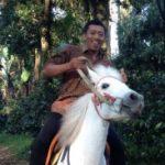 Profile picture of Uril Bahruddin