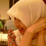 Profile picture of Maimunah_Sumariyono